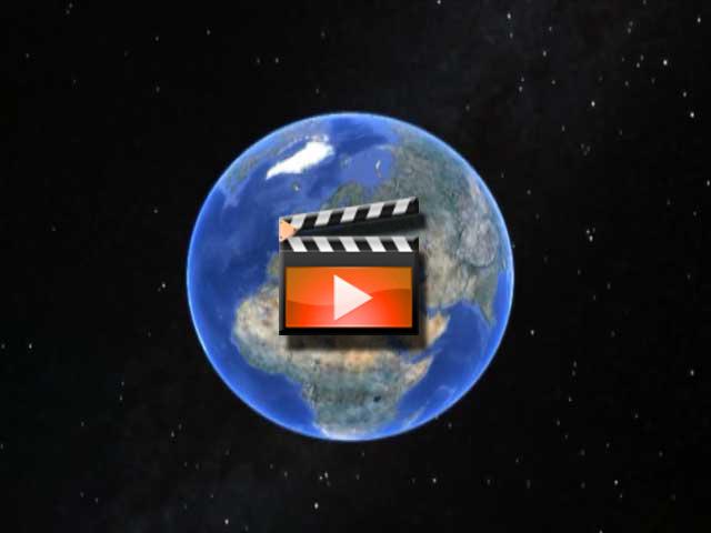 *Video:24ο ΔΗΜΟΤΙΚΟ ΣΧΟΛΕΙΟ ΚΑΒΑΛΑΣ