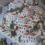 istoria-sxoleiou3